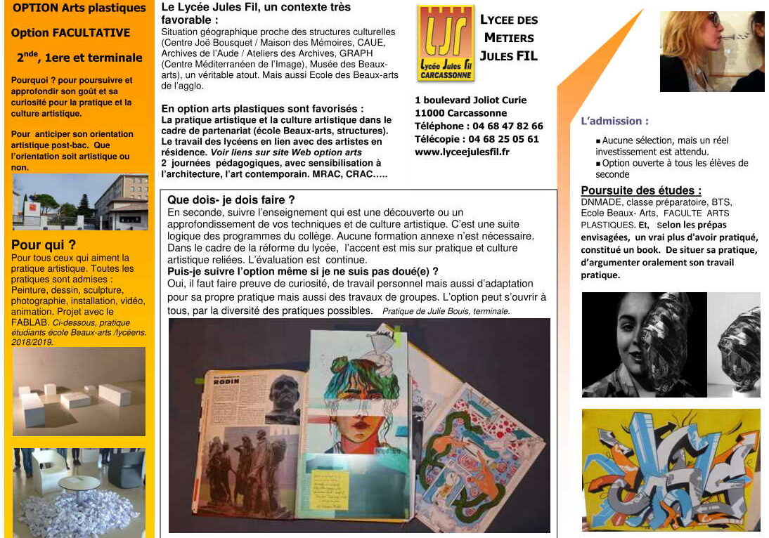 Arts_plastiques_Plaquette.jpg