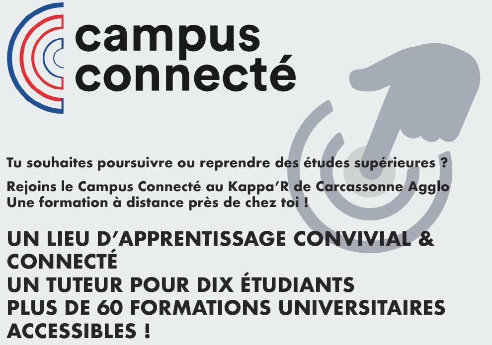campus connecté.JPG