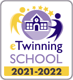 awarded-etwinning-school-label-2021-22.png