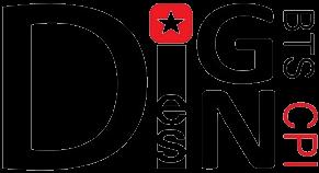 Logo_Design_CPI_2.png