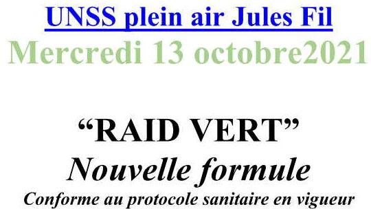 2021-09-20_Raid_Vert.jpg