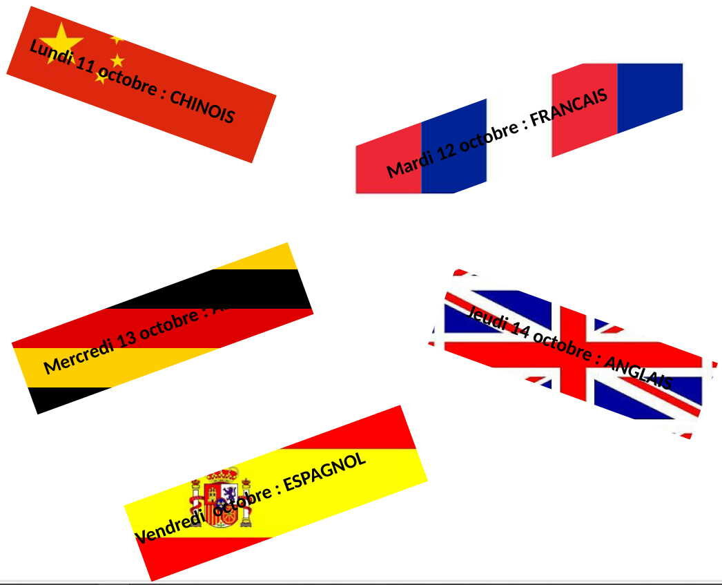 2021-10-06_AFFICHE Quinzaine des Langues 2021.jpg