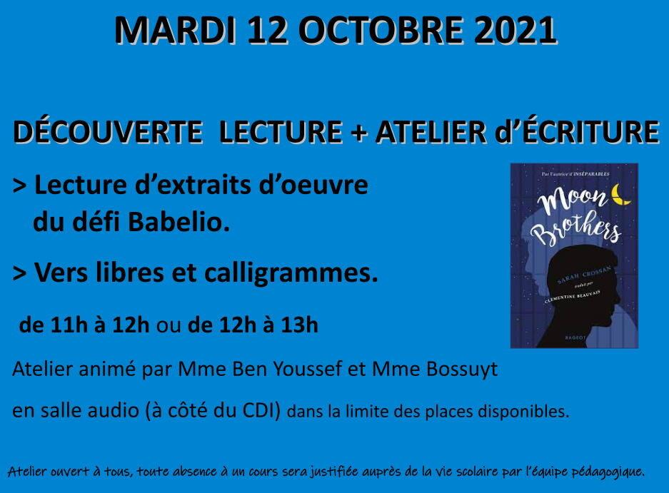 2021-10-12_Français.jpg