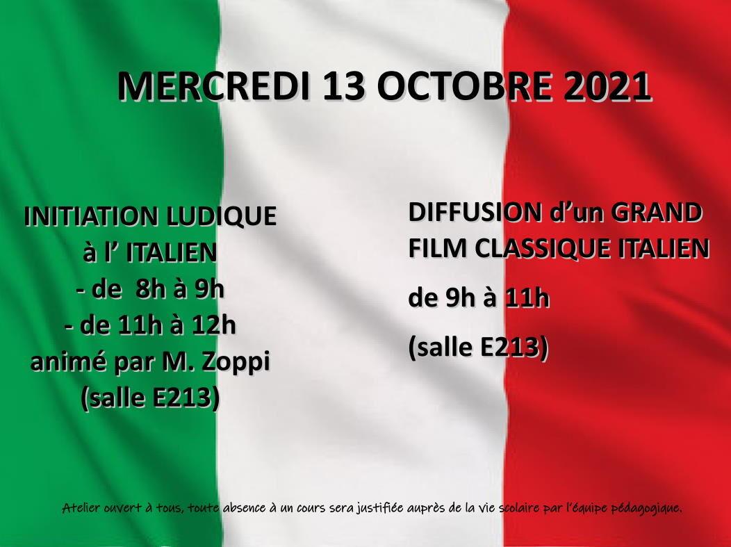 2021-10-13_Italien_01.jpg
